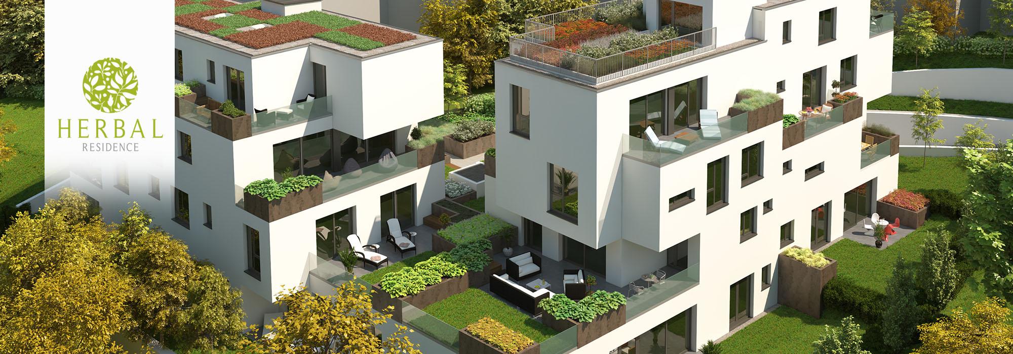 herbal-residence-2-utem-01