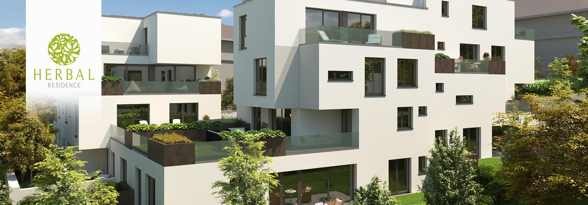 herbal-residence-2-utem-02